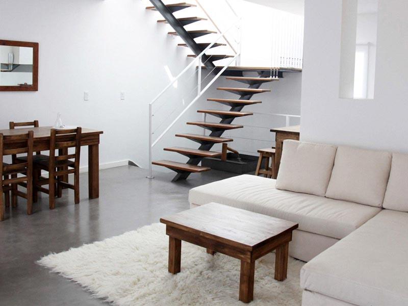 Apartment in Palermo Soho, Serrano Retreat