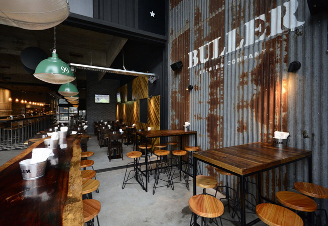 buler craft beer buenos aires argentina