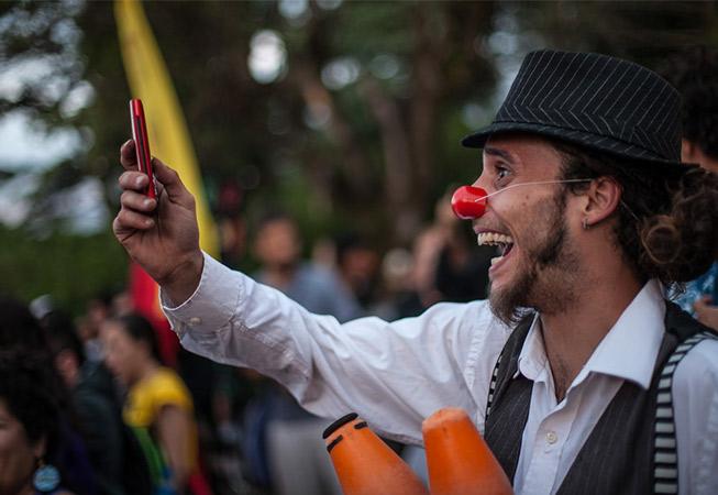 https://turismo.buenosaires.gob.ar/sites/turismo/files/mapa_murgas_carnaval2017.pdf