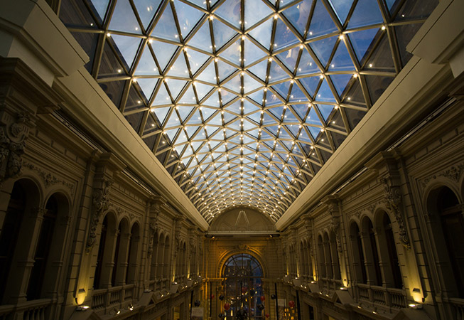 bucket list buenos aires shopping malls