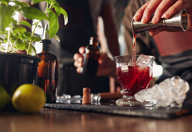 bucket list buenos aires drinks