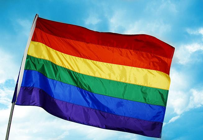 gay pride argentina