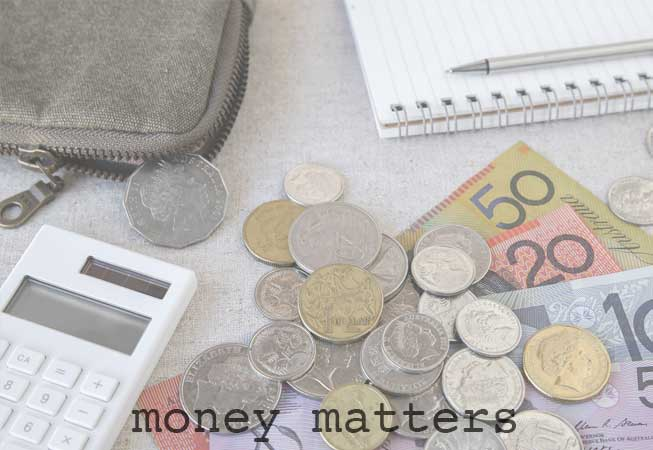 Plan Trip to Buenos Aires Money Matters