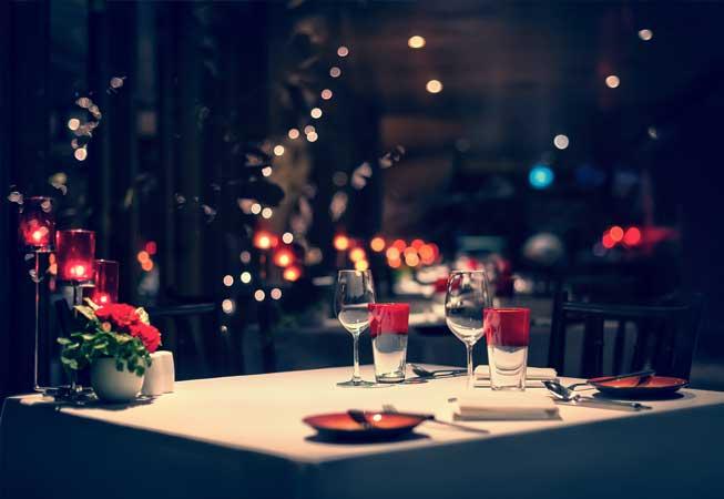 Celebrate 2017 Buenos Aires Restaurant