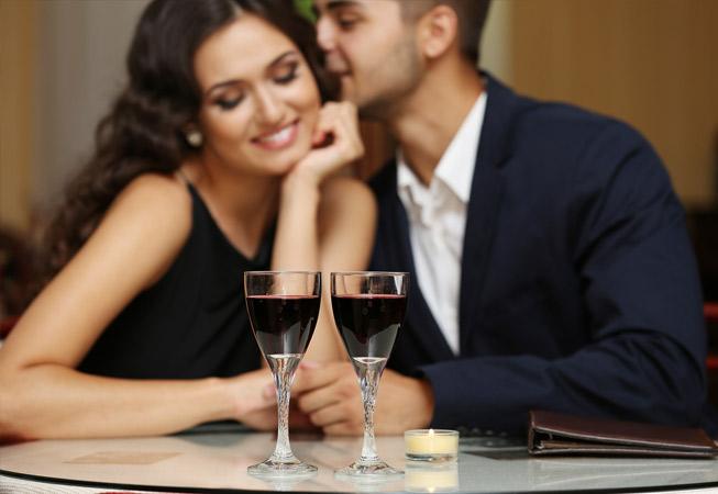 Slang Buenos Aires Chamuyar Sweet Talk Flirt